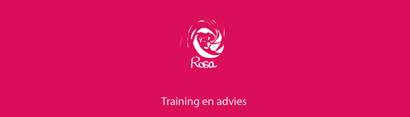 Rosa Training en Advies
